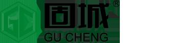 竞技宝测速网站吉人建材有限公司-竞技宝官网测速涂料