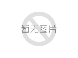 竞技宝官网入口王施工方法